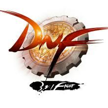 dnf私服公益服网站