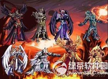 dnf公益服吧,172连云港传媒网天津工伤保险三项业务全城通办
